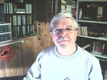 Paul LINDEN (plinden)