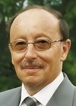Jean Paul BADIOU (popo43)