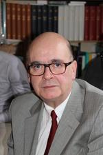 Patrick QUERTIER (pquertier)