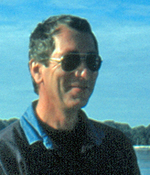 Pascal RENOUX (prenoux1)