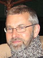 Rafael OLIN (rafaelo)