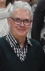 Henri HOURDÉ (riton59)