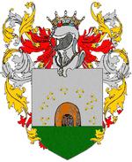 Gian Roberto MELIS (robemelis)