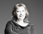 Catherine JOUANCHICOT (rubyax)