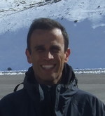 Albert ROSEIRO (selfonlypath)