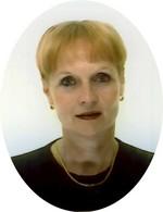 Hélène SIBIRIL (sibiril)