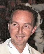 Marc SYLVESTRE (tmax)