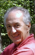 Umberto CALDOGNETTO (ucaldognetto)