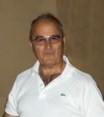 Daniel VOLAN (volan)