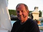 Alain WILLAEY (will)
