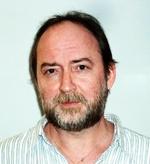 Pascal WEBER (wolfersberger)