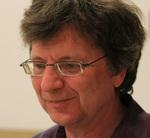 Yves KRIER (yveskrier)